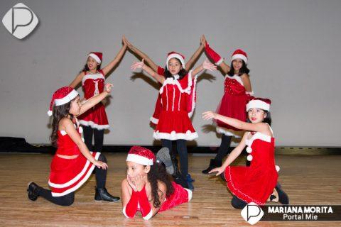 23-12-2018 Fiesta Hamamamatsu ES dest1
