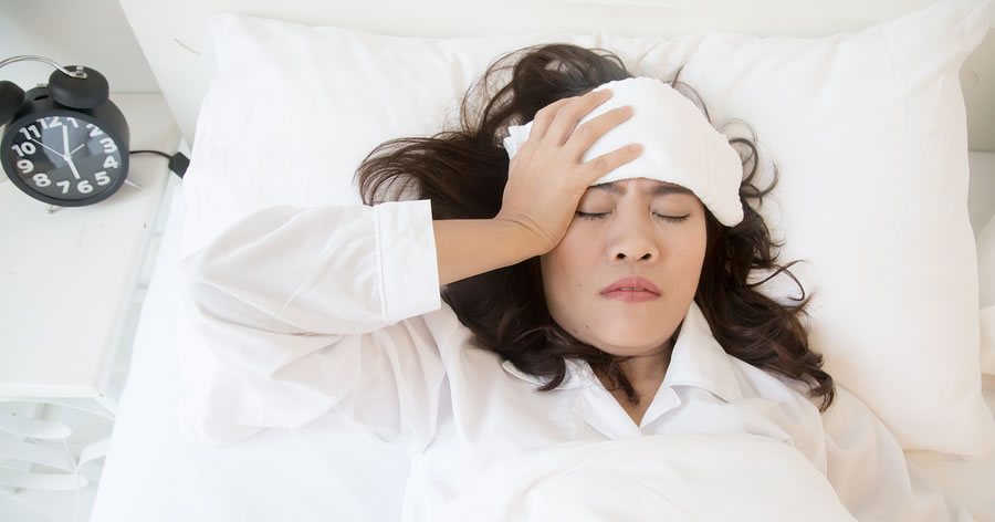 &nbspNúmero de pacientes con influenza alcanza nivel de alerta