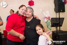 &nbspGran Buffet por el Día de la Madre en Aichi