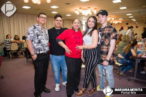 12-05-2019 Gran Buffet Dest ES1