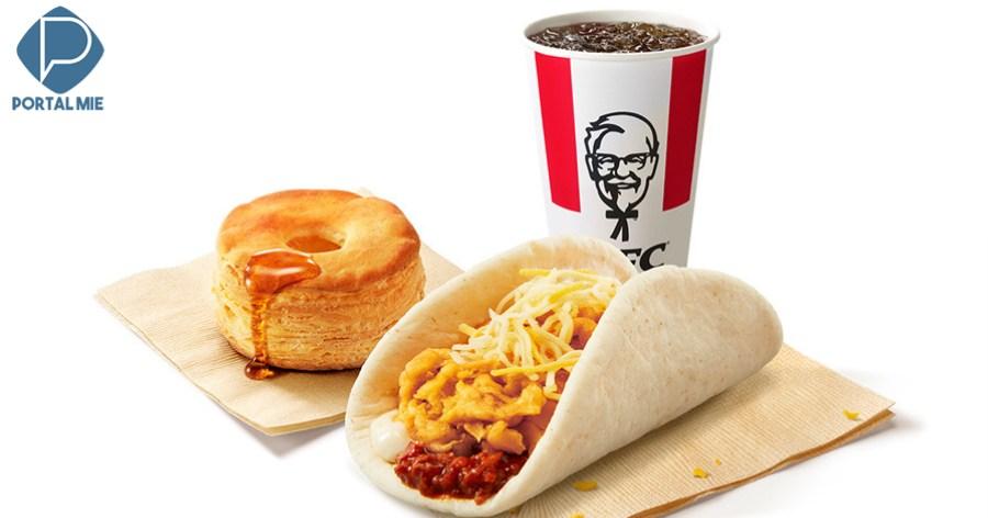 &nbspAlmuerzo a ¥500 en KFC