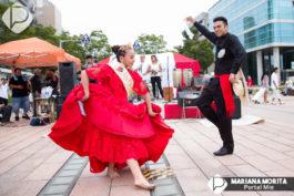 &nbspPerú Fiestas Patrias en Hamamatsu
