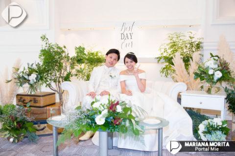 07-09-2019 Matrimonio Hama by Mariana Morita dest (3)