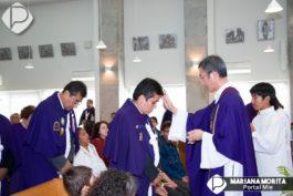 &nbspHomenaje al Señor de los Milagros de Kakegawa