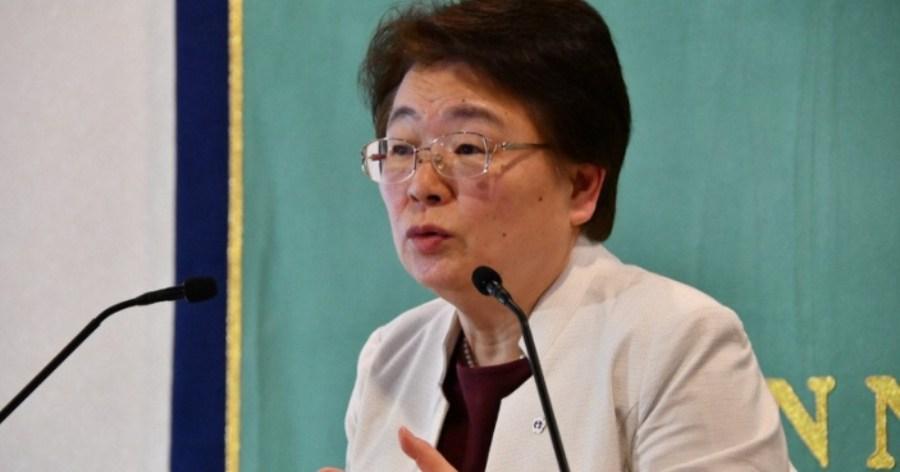 &nbspDrama de los enfermeros de Japón: sube para casi 800 infectados por falta de materiales de protección