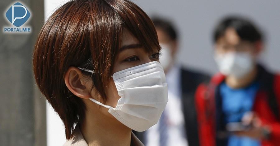 &nbsp121 personas son hospitalizadas por insolación en Tokyo