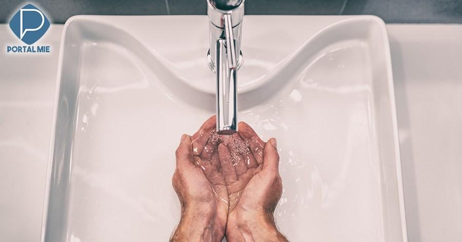 &nbspCuenta de agua y desagüegratuita o más barata en ciudades de Japón